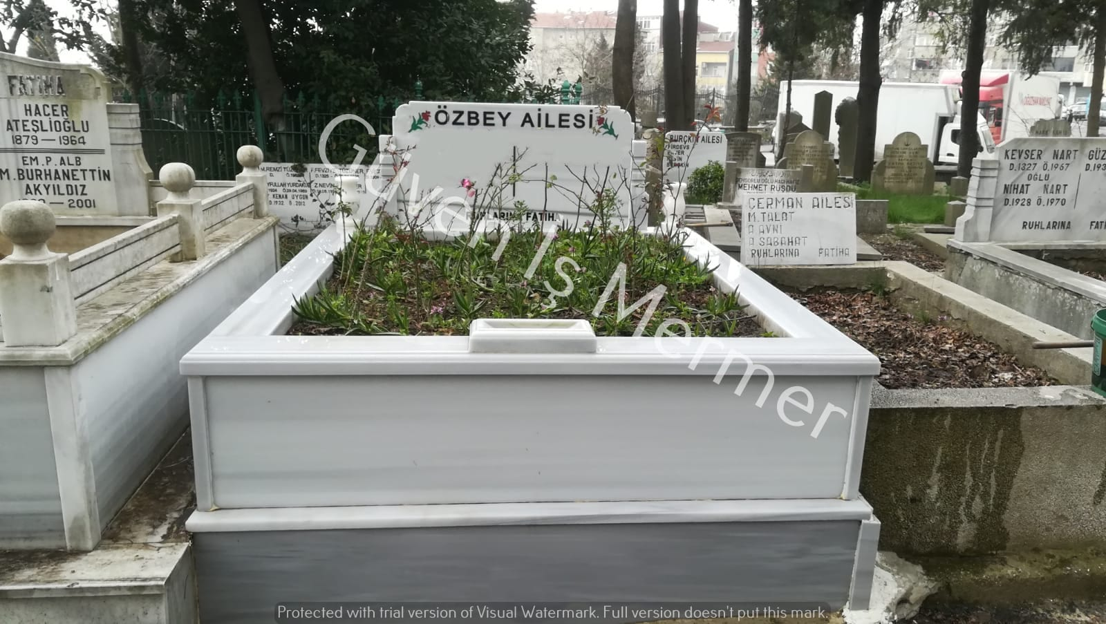 Mezar-Fiyatları-Modelleri