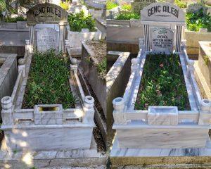 Mezar-Beyazlatma-Örnekleri