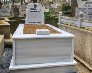 Mezar-Fiyatları